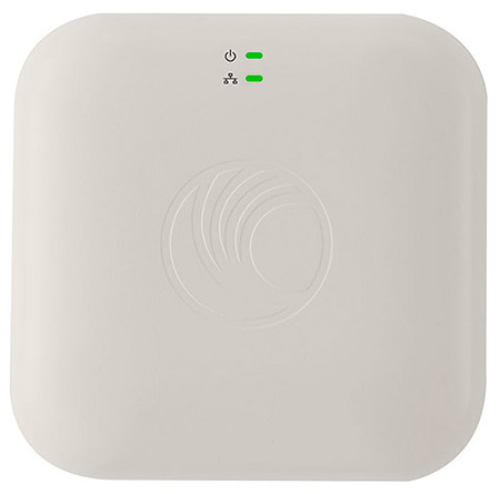 Cambium Networks cnPilot E400 Indoor