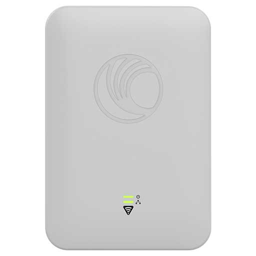 Cambium Networks cnPilot E500 Enterprise Outdoor