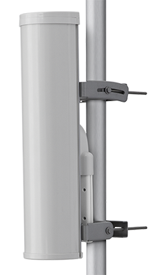 Cambium Networks ePMP Sector Antenna