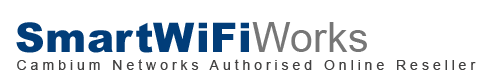 SmartWifiWorks.co.uk